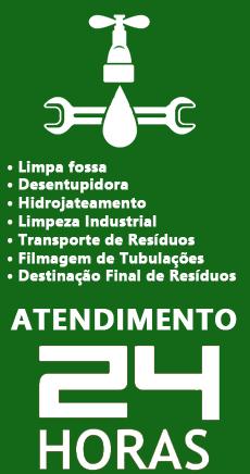 SERVIÇOS | LIMPA FOSSA CURITIBA BAIRRO ALTO, DESENTUPIDORA EM CURITIBA BAIRRO ALTO, DESENTUPIDORA 24 HORAS CURITIBA BAIRRO ALTO, DESENTUPIDORA BAIRRO ALTO.